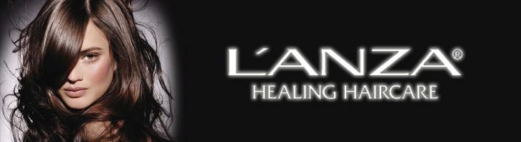 Lanza - Køb billig Lanza - Lanza style urban molding paste - hurtig levering