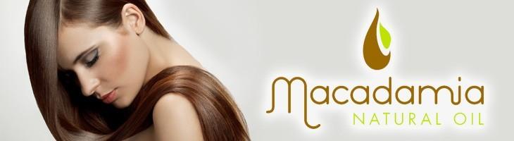 Macadamia - Køb Macadamia her - Billigt Macadamia - Tilbud på Macadamia - Hurtig levering