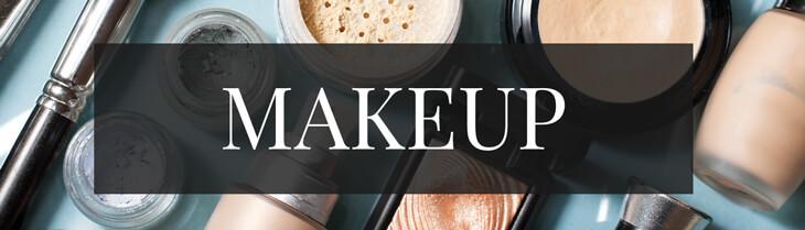 Køb billigt Makeup her