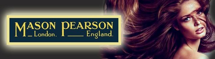 Mason Pearson, Danmarks billigste Mason Pearson, Mason Person børster, Mason pearson Brush, billig Mason Pearson