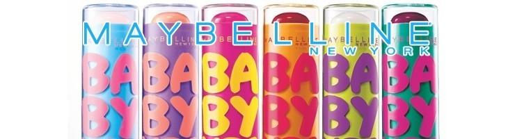 Se vores store udvalg på Baby Lips