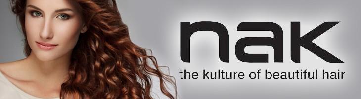 NAK - Køb NAK her - NAK produkter - Billigt NAK - Tilbud på NAK - Hurtig levering