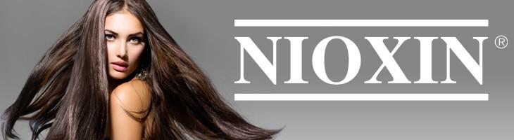 Køb billig Nioxin her