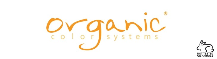 Organic Care Systems - Køb Organic Care Systems her - Tilbud på Organic Care Systems - Billigt Organic Care Systems - Hurtig levering