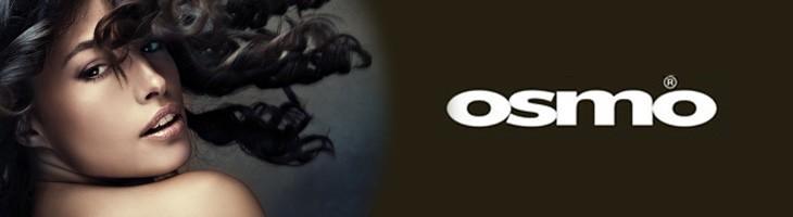 OSMO - køb OSMO her - Billigt OSMO - Tilbud OSMO - Hurtig levering