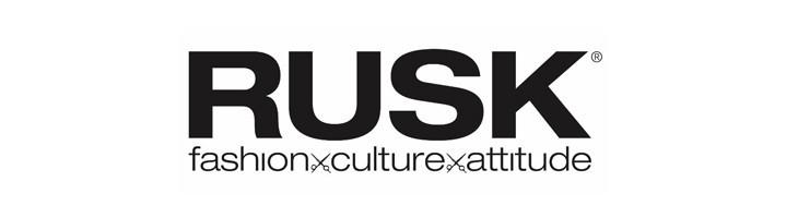 Rusk - Køb Rusk her - Billigt Rusk - Tilbud på Rusk - Hurtig levering