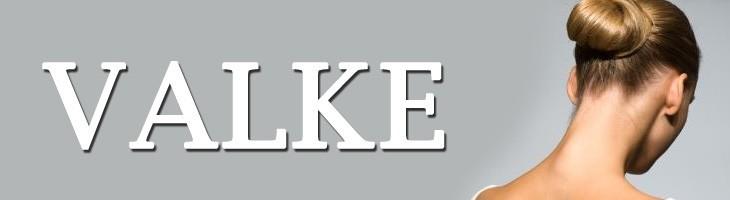 Valke - køb valke her - stort udvalg - billige valke - tilbud