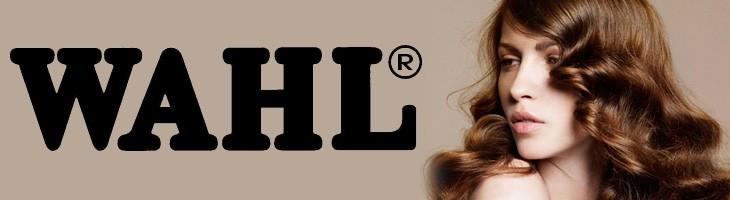 WAHL krøllejern - Køb WAHL krøllejern her - hurtig levering - tilbud